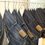 ecogeco jeans vendita